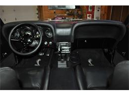 Picture of 1969 Ford Mustang GT located in Dunellen New Jersey Offered by No Reserve Classics - QNYA