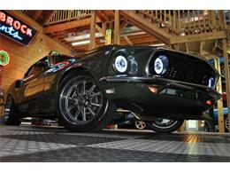 Picture of Classic '69 Mustang GT located in New Jersey Offered by No Reserve Classics - QNYA