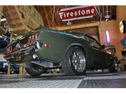 Picture of '69 Mustang GT located in Dunellen New Jersey Offered by No Reserve Classics - QNYA