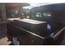 Picture of '47 Pickup - QNYW