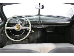 Picture of '49 Custom - QO0A