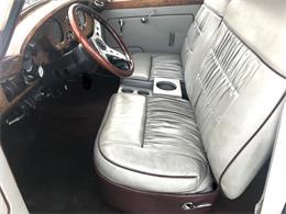 Picture of '56 Limousine - QO0V