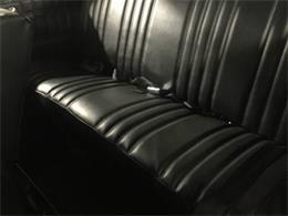 Picture of '68 Caprice - QO10