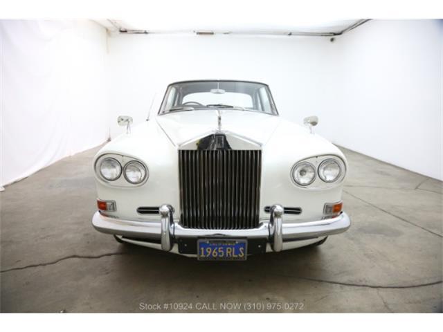 Picture of 1965 S3 located in California - $79,500.00 - QO19