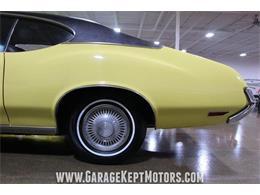 Picture of '72 Cutlass - QO1G