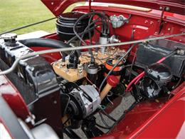 Picture of '55 Wagon - QO20