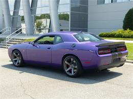 Picture of '18 Challenger - QO4H