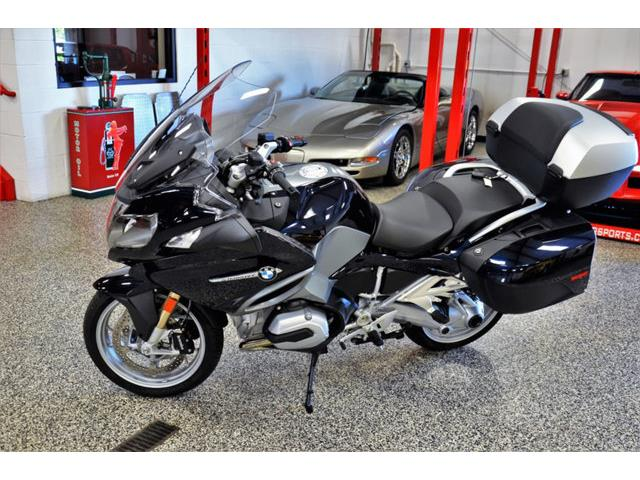Picture of '17 R1200 - QO5V