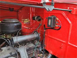 Picture of 1946 1 Ton Pickup Offered by a Private Seller - QO6R