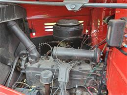 Picture of Classic '46 Dodge 1 Ton Pickup located in Kentucky Offered by a Private Seller - QO6R