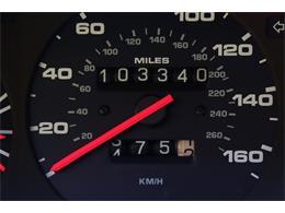 Picture of '90 944S2 - QO70
