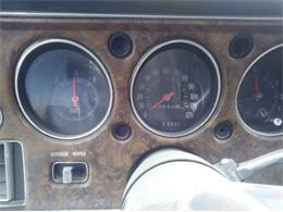 Picture of '72 Monte Carlo - QL4R