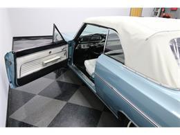 Picture of '63 Cutlass - QO7K