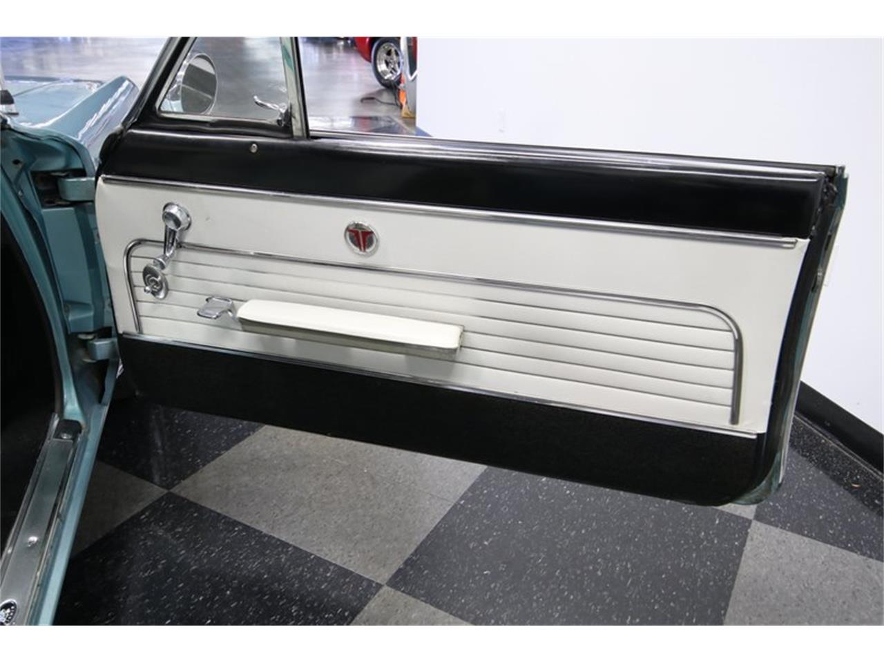 Large Picture of '63 Cutlass - QO7K