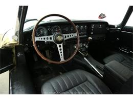 Picture of '70 XKE - QO7W