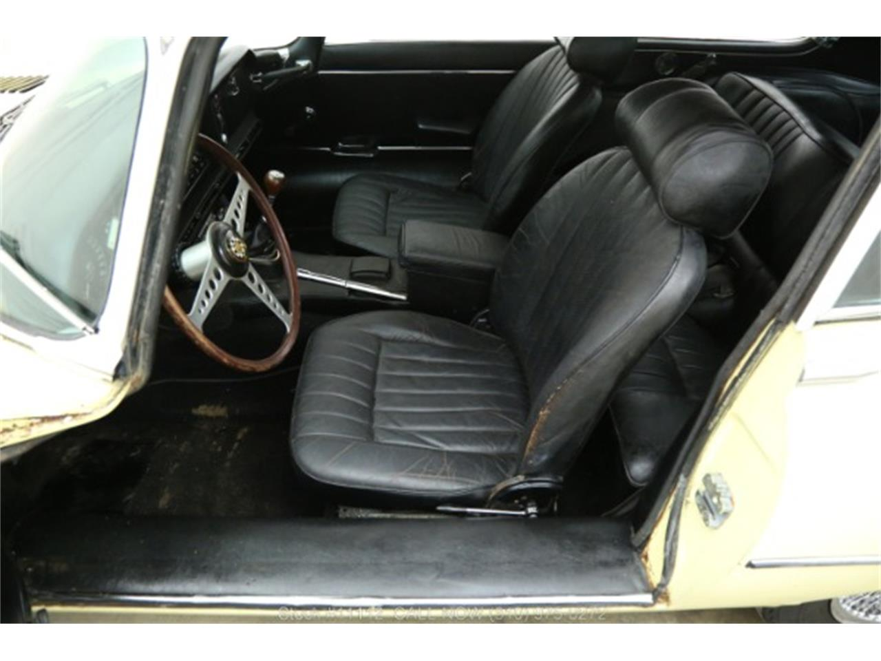 Large Picture of '70 XKE - QO7W