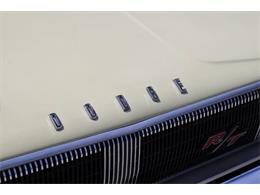 Picture of '67 Coronet - QO8G