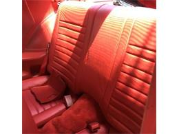 Picture of 1991 Camaro located in Michigan Offered by Classic Car Deals - QL4W