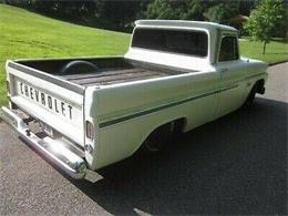 Picture of '66 C10 - QL4Z