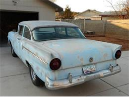 Picture of Classic 1957 Custom - $9,995.00 Offered by Classic Car Deals - QL50