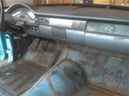 Picture of '57 Ford Custom - $9,995.00 - QL50