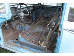 Picture of '57 Custom - $9,995.00 Offered by Classic Car Deals - QL50