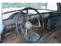 Picture of '57 Custom located in Michigan - $9,995.00 Offered by Classic Car Deals - QL50
