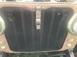Picture of '48 CJ2A - QOBD