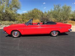 Picture of 1963 Dart GT - $13,500.00 - QOBJ