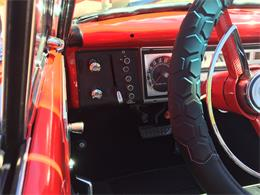 Picture of Classic 1963 Dodge Dart GT located in Cave Creek Arizona Offered by a Private Seller - QOBJ