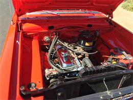 Picture of Classic 1963 Dart GT located in Arizona Offered by a Private Seller - QOBJ