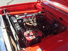 Picture of Classic 1963 Dart GT - $13,500.00 Offered by a Private Seller - QOBJ