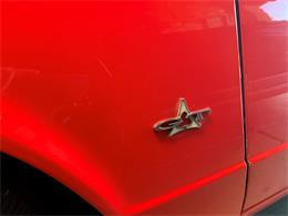 Picture of '63 Dodge Dart GT - QOBJ