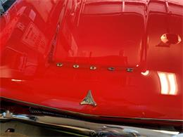 Picture of Classic 1963 Dart GT Offered by a Private Seller - QOBJ