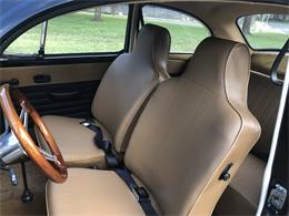 Picture of Classic 1972 Beetle located in Texas Offered by a Private Seller - QOBX