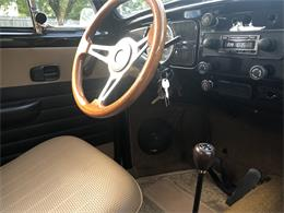 Picture of 1972 Beetle located in Austin Texas - $13,500.00 - QOBX