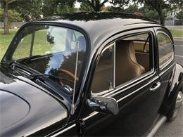 Picture of Classic '72 Volkswagen Beetle - $13,500.00 - QOBX