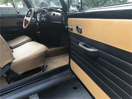 Picture of 1972 Volkswagen Beetle located in Austin Texas - $13,500.00 Offered by a Private Seller - QOBX
