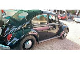 Picture of 1972 Beetle - QOBX