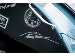 Picture of '64 Cobra - QKTQ