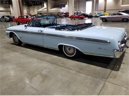 Picture of '62 Galaxie - QOCG