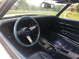 Picture of '77 Corvette - QL59