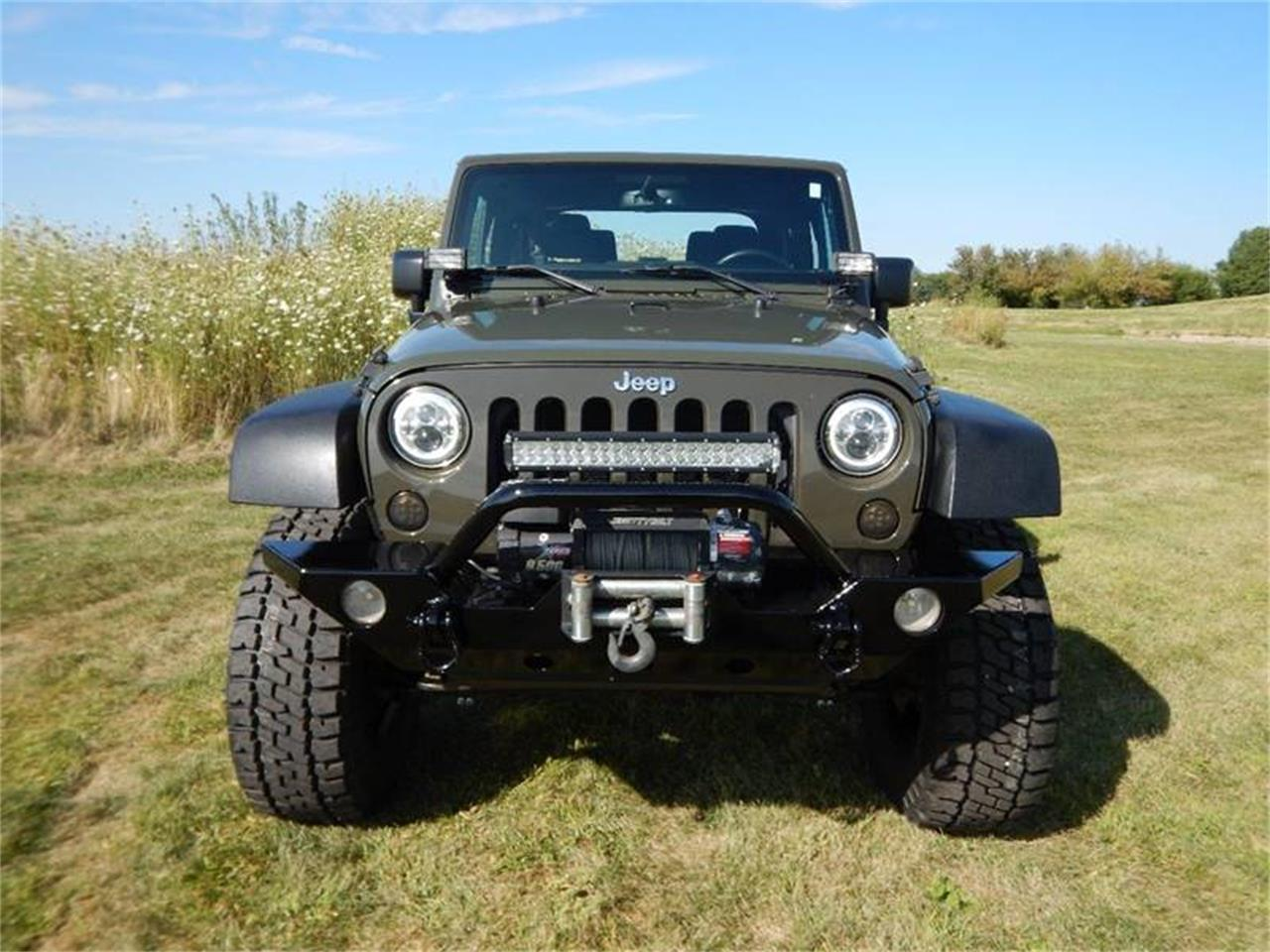 Large Picture of '15 Wrangler - QOD0