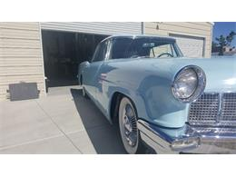 Picture of '56 Continental Mark II - QOEJ