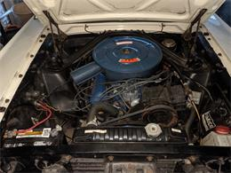 Picture of '66 Mustang GT - QOGF