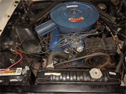 Picture of 1966 Mustang GT located in Arkansas - $36,500.00 Offered by a Private Seller - QOGF