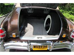 Picture of '51 Imperial - QOGQ