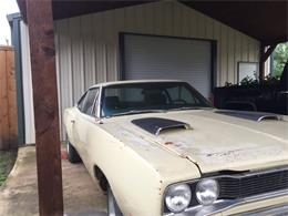 Picture of '69 Super Bee - QOH5