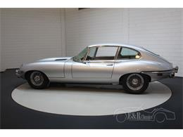 Picture of '69 E-Type - QOHC