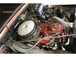 Picture of '62 Wagoneer - QOHX